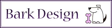 Bark Design